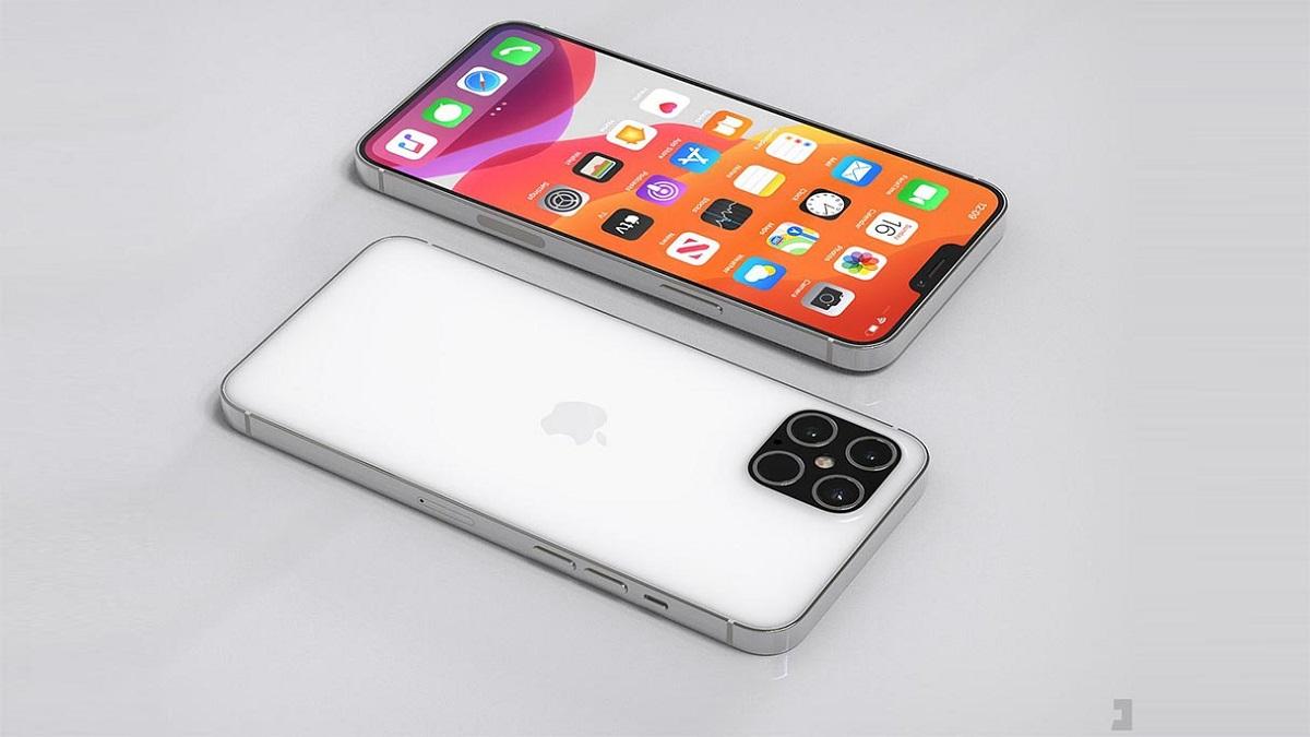 iphone 12 in vendita 23 ottobre