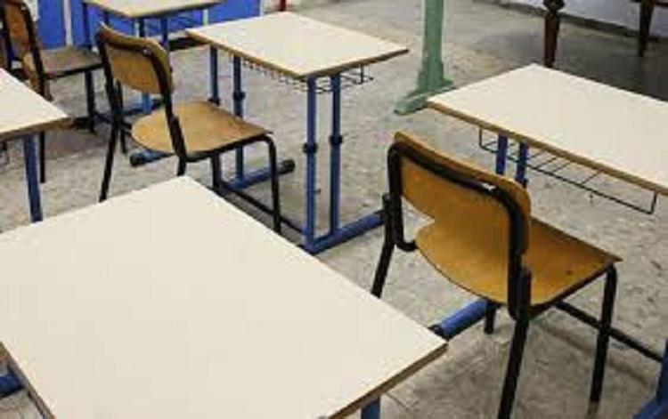 maltempo scuole