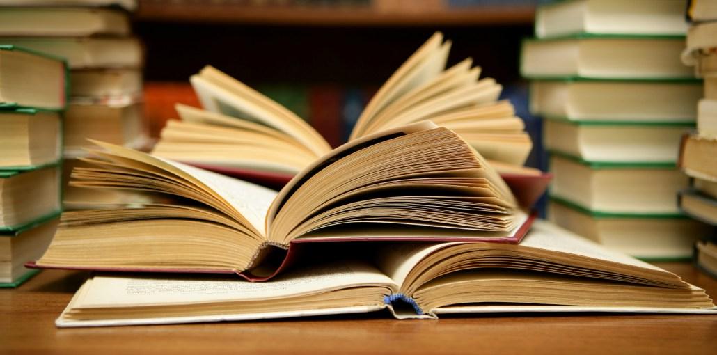 oscar della letteratura