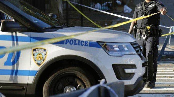 Utah, polizia spara a un 13enne autistico