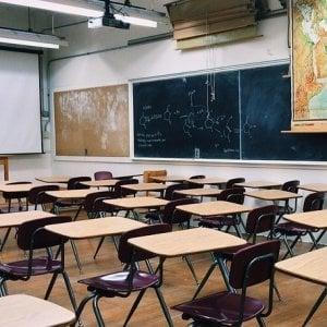 scuola bacoli