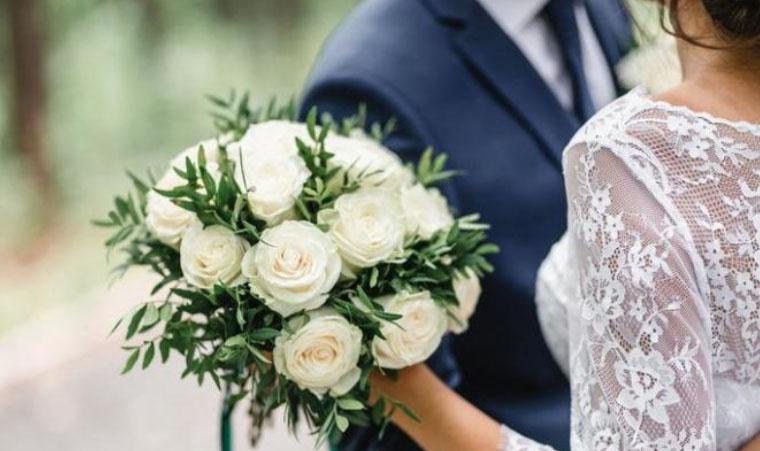 spose ordinanza de luca