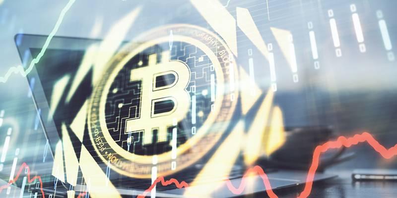 testare lindirizzo bitcoin come posso comprare bitcoin in australia