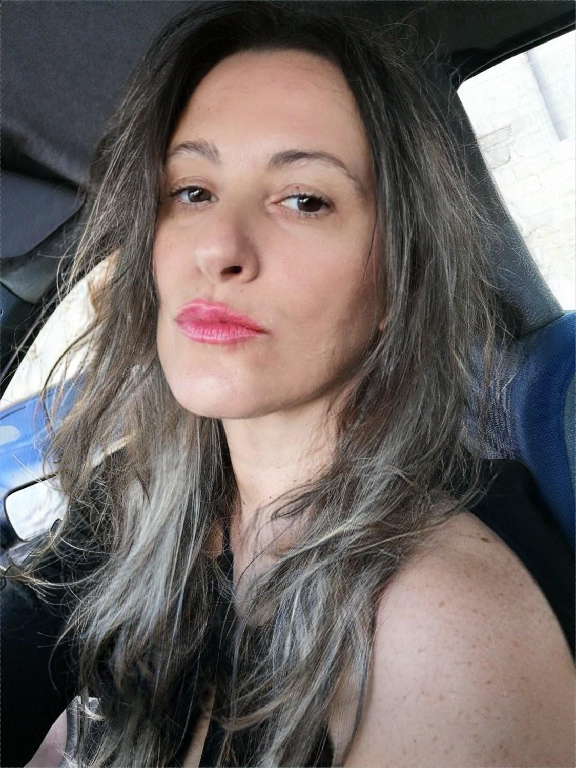 Adriana Spuria VeroAmore