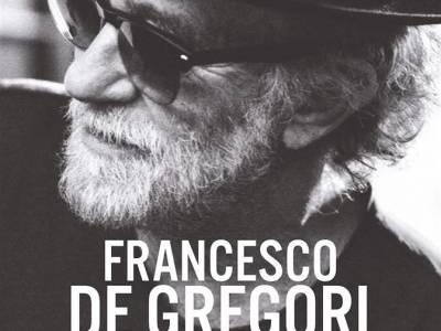 francesco de gregori libro
