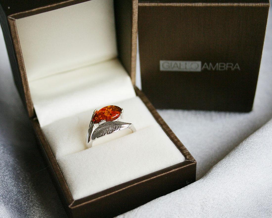 anello piuma 2