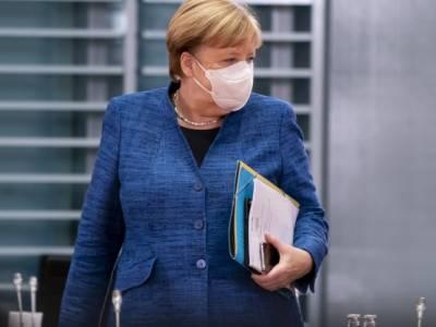 record contagi in germania