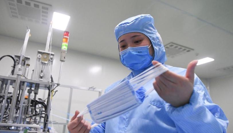 nuovi contagi e record di guariti