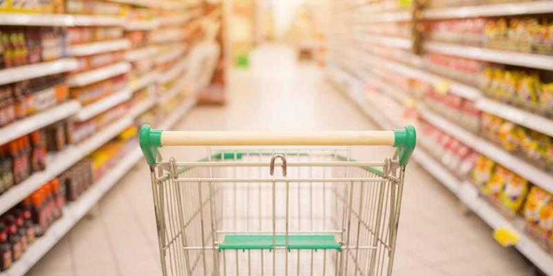direttore supermercato di riardo