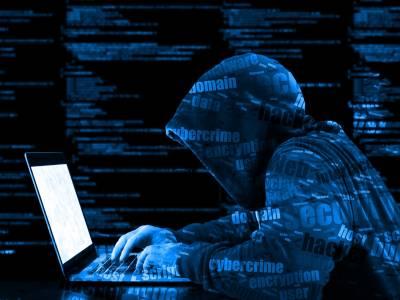Rubano 45mila euro via email durante il lockdown: