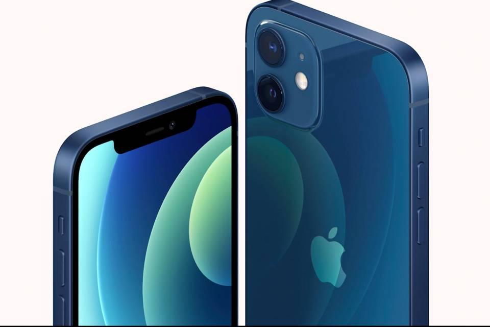 vendite iphone 12,Apple
