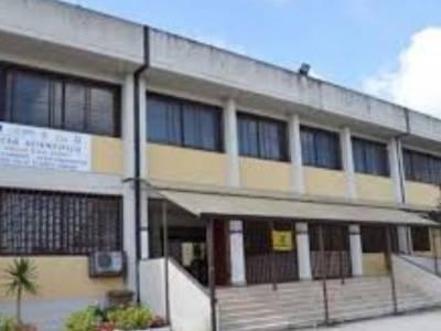 liceo san cipriano