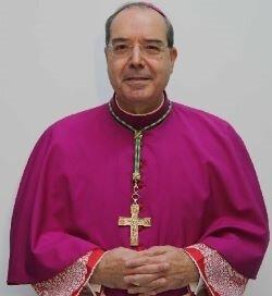monsignore caputo