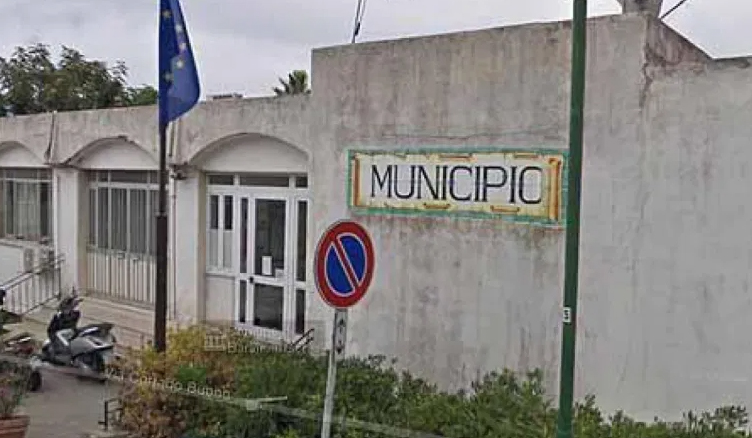 positivo municipio barano