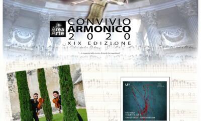 musica Barocca Napoletana