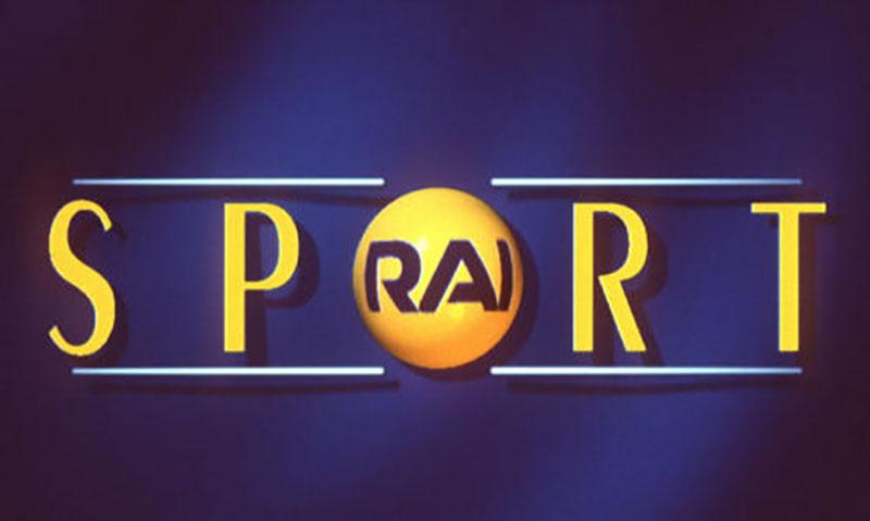 Fabrizio Salini propone la chiusura di RAI Sport