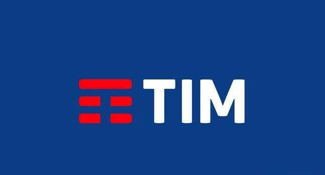 tim music