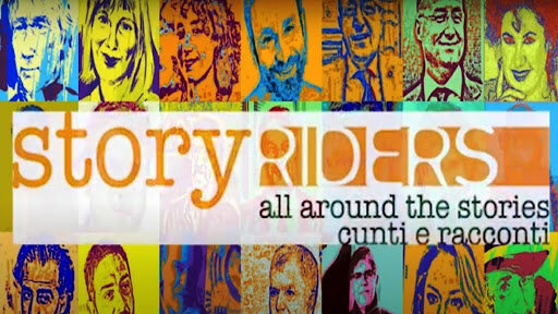 torchiara storyriders