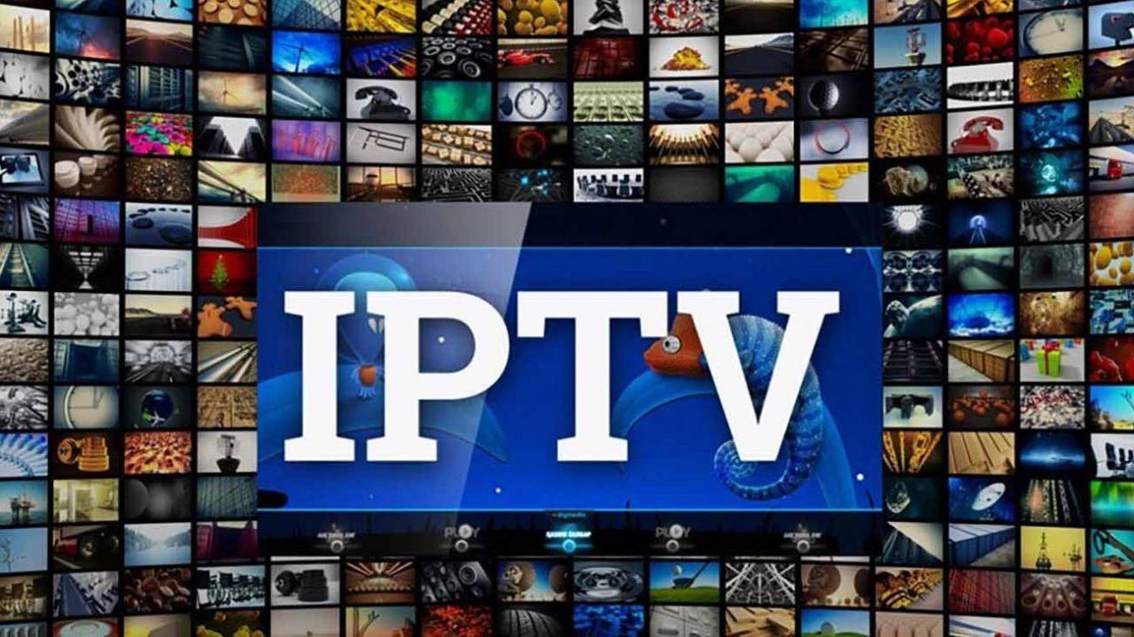 Guardia di Finanza chiude circa mille siti pirata sul calcio in streaming