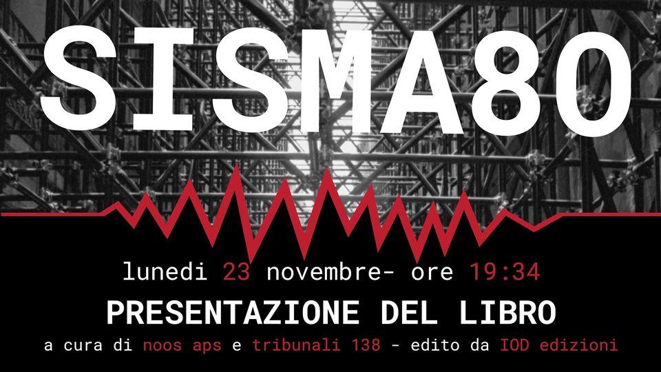 SISMA80