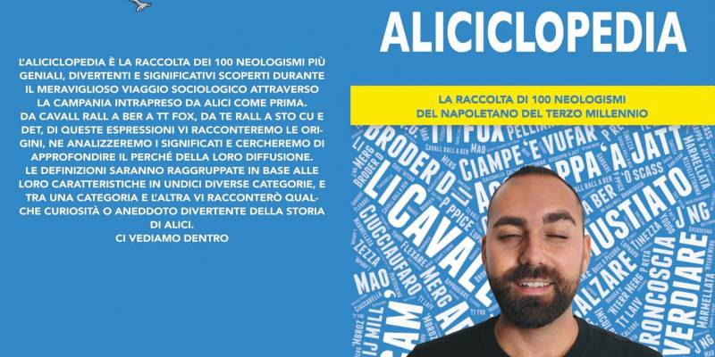 aliciclopedia