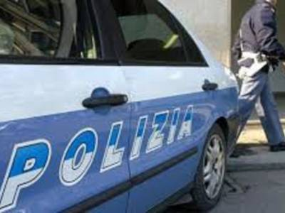 arresto napoli