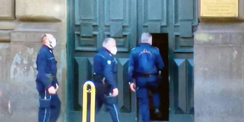covid ciambriello detenuti positivi, Covid, la preoccupazione di Ciambriello: 'In Campania 158 detenuti positivi'