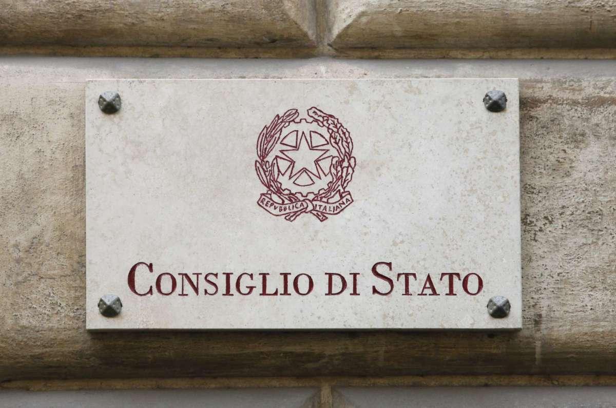 Il Consiglio di Stato conferma la chiusura delle scuole in Campania