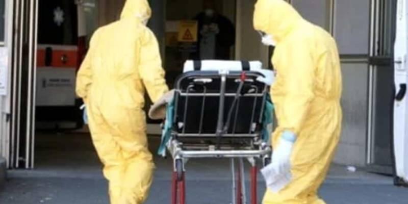 covid 68 milioni ci casi nel mondo, Covid, quasi 68 milioni di casi e oltre 1,5 milioni di morti nel mondo