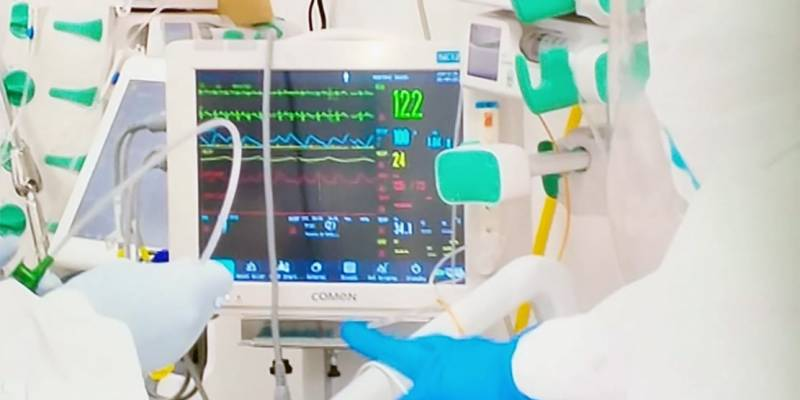 Covid 10872 nuovi casi in Italia, Covid, 10872 nuovi casi e 415 morti in Italia ma indice al 12,3%