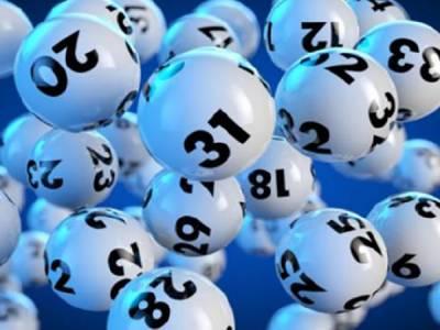 Lotto oggi 6 marzo, Estrazioni del Lotto e numeri vincenti 10eLotto