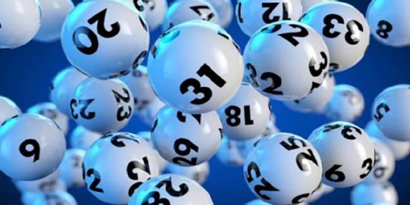 estrazioni del Lotto 28 dicembre, Estrazioni del Lotto e numeri vincenti 10eLotto