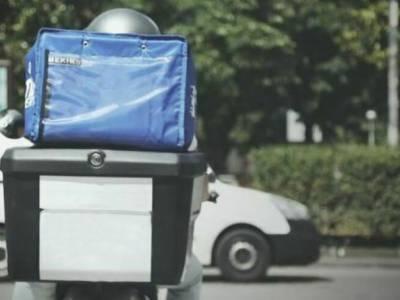 hashish nella bors delivery