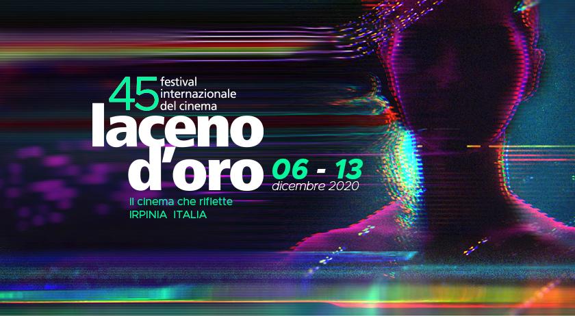 laceno doro film festival 2020