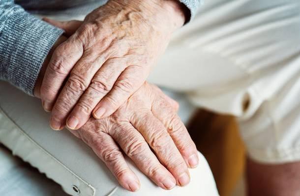 salernitano,decessi di anziani in rsa