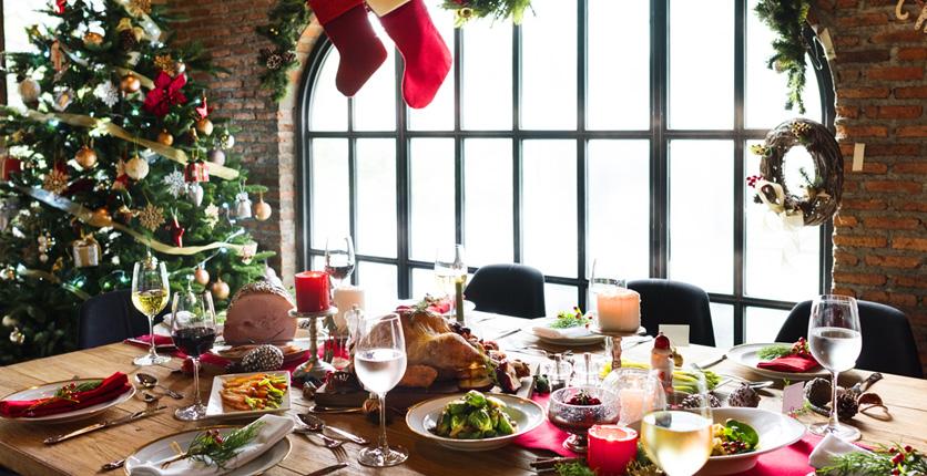 Covid Natale ristorati chiusi