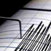terremoto lazio, Terremoto, due scosse in pochi minuti nel basso Lazio
