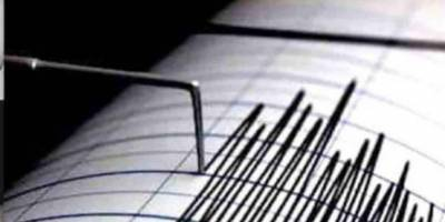 terremoto sannio magnitudo 2.0