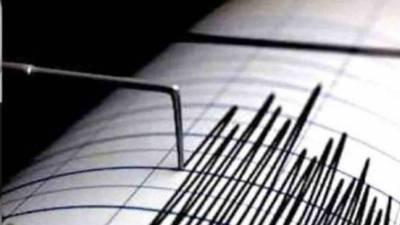 terremoto sannio magnitudo 2.0, Scossa di terremoto nel Sannio di magnitudo 2.0