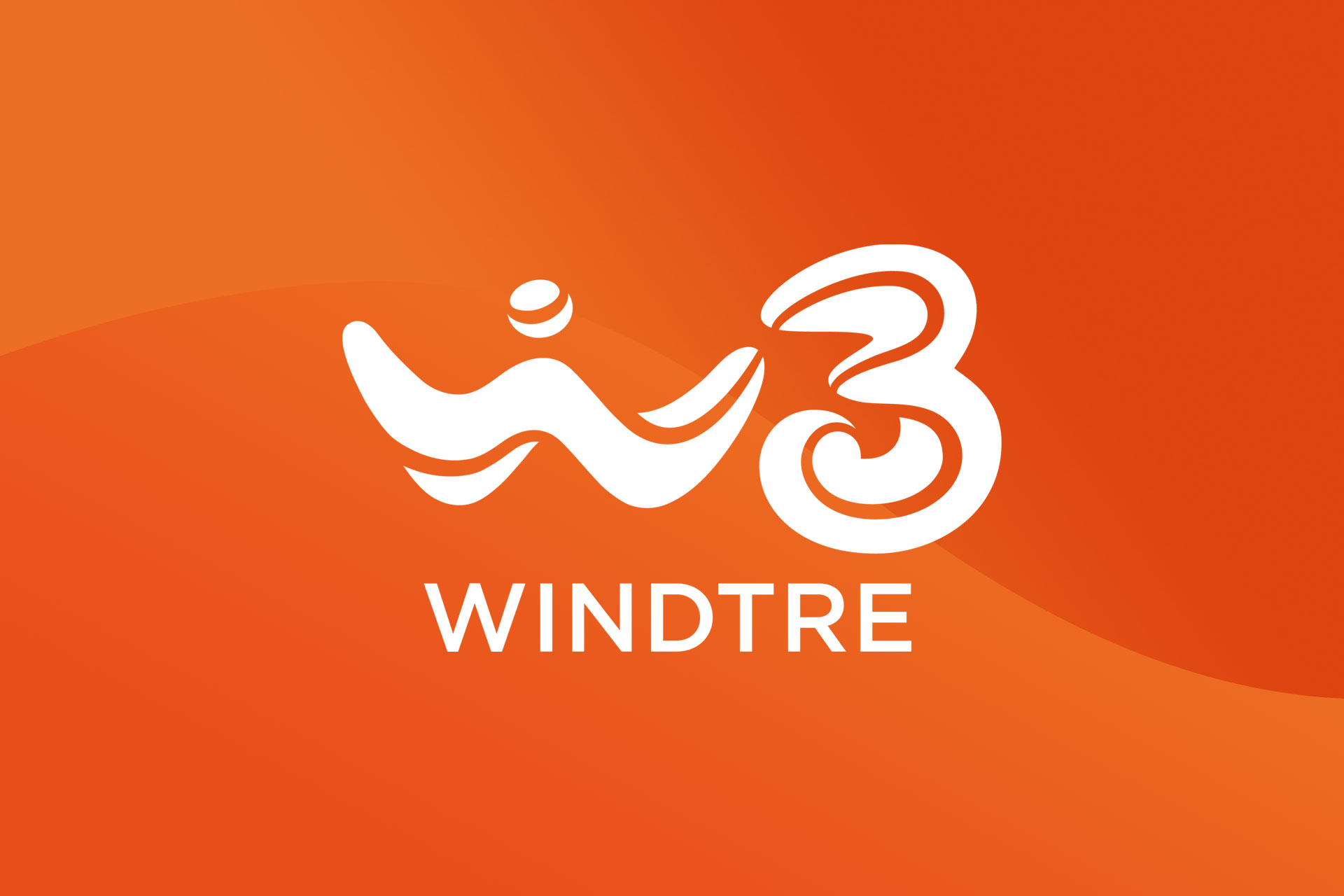 nuove offerte di WindTre