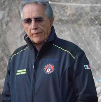 concussione, Concussione, arrestati due tecnici Genio Civile Salerno