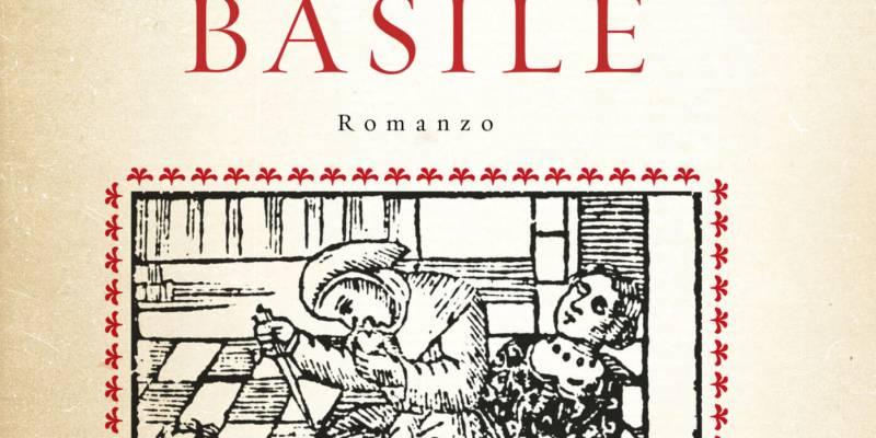 Maurizio Ponticello, Libri. 'La vera storia di Martia Basile' del napoletano Maurizio Ponticello