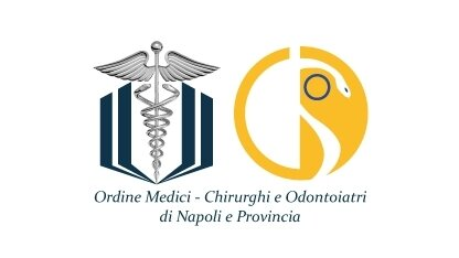 elezioni, Elezioni all'Ordine dei Medici di Napoli: giusto rimandare