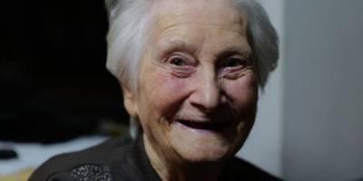 covid nonnina