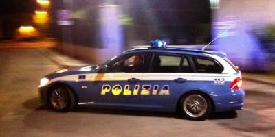Camorra trasporti infermi onoranze funebri 11 arresti in provincia di Salerno