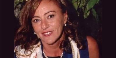 Morta ad Anacapri la giornalista tv Teresa Iaccarino