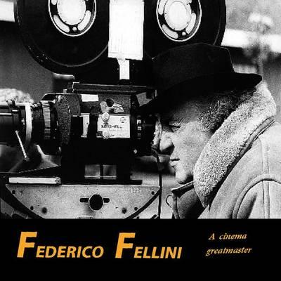 Fellini Greatmaster