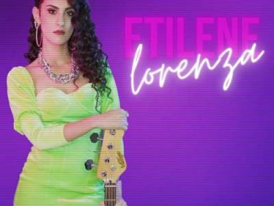 Lorenza Etilene
