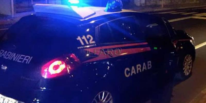 Afragola Casoria Controlli anti-covid, Controlli anti covid ad Afragola e Casoria: 110 persone identificate