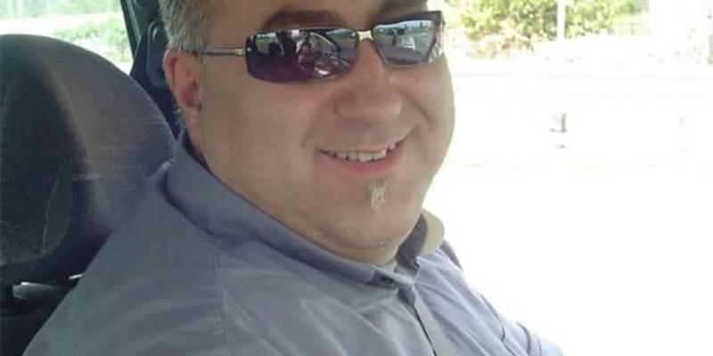 Napoli don Vincenzo il prete cantante morto per covid